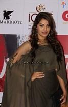 Bollywood-Celebs-at-Anu-Ranjan-Be-with-Beti-Charity-Campaign-Image34