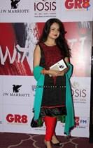 Bollywood-Celebs-at-Anu-Ranjan-Be-with-Beti-Charity-Campaign-Image31