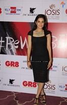 Bollywood-Celebs-at-Anu-Ranjan-Be-with-Beti-Charity-Campaign-Image30