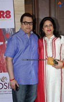 Bollywood-Celebs-at-Anu-Ranjan-Be-with-Beti-Charity-Campaign-Image29
