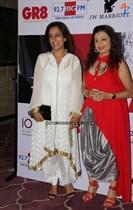 Bollywood-Celebs-at-Anu-Ranjan-Be-with-Beti-Charity-Campaign-Image28