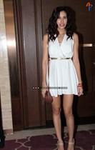 Bollywood-Celebs-at-Anu-Ranjan-Be-with-Beti-Charity-Campaign-Image27