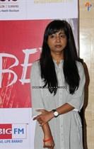Bollywood-Celebs-at-Anu-Ranjan-Be-with-Beti-Charity-Campaign-Image26