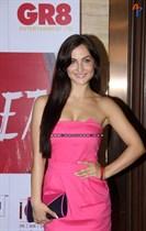 Bollywood-Celebs-at-Anu-Ranjan-Be-with-Beti-Charity-Campaign-Image25