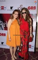 Bollywood-Celebs-at-Anu-Ranjan-Be-with-Beti-Charity-Campaign-Image24