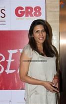 Bollywood-Celebs-at-Anu-Ranjan-Be-with-Beti-Charity-Campaign-Image23