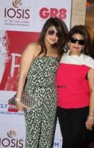 Bollywood-Celebs-at-Anu-Ranjan-Be-with-Beti-Charity-Campaign-Image19