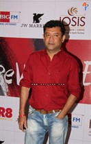 Bollywood-Celebs-at-Anu-Ranjan-Be-with-Beti-Charity-Campaign-Image18