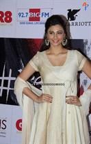 Bollywood-Celebs-at-Anu-Ranjan-Be-with-Beti-Charity-Campaign-Image16