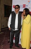 Bollywood-Celebs-at-Anu-Ranjan-Be-with-Beti-Charity-Campaign-Image15