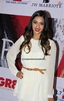Bollywood-Celebs-at-Anu-Ranjan-Be-with-Beti-Charity-Campaign-Image14