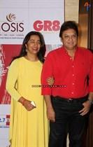 Bollywood-Celebs-at-Anu-Ranjan-Be-with-Beti-Charity-Campaign-Image13