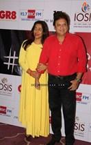 Bollywood-Celebs-at-Anu-Ranjan-Be-with-Beti-Charity-Campaign-Image10