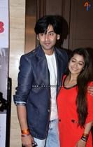 Bollywood-Celebs-at-Anu-Ranjan-Be-with-Beti-Charity-Campaign-Image9