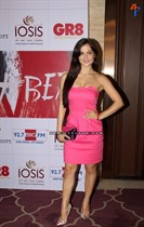 Bollywood-Celebs-at-Anu-Ranjan-Be-with-Beti-Charity-Campaign-Image8