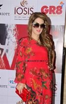 Bollywood-Celebs-at-Anu-Ranjan-Be-with-Beti-Charity-Campaign-Image5