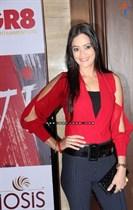 Bollywood-Celebs-at-Anu-Ranjan-Be-with-Beti-Charity-Campaign-Image4