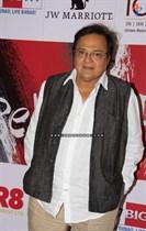 Bollywood-Celebs-at-Anu-Ranjan-Be-with-Beti-Charity-Campaign-Image3