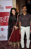 Bollywood-Celebs-at-Anu-Ranjan-Be-with-Beti-Charity-Campaign-Image2