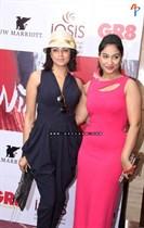 Bollywood-Celebs-at-Anu-Ranjan-Be-with-Beti-Charity-Campaign-Image1
