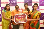 CMR-Bridal-Designer-Collection-Launch-Image23