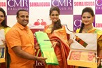 CMR-Bridal-Designer-Collection-Launch-Image21