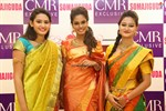 CMR-Bridal-Designer-Collection-Launch-Image19