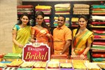 CMR-Bridal-Designer-Collection-Launch-Image15