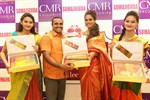 CMR-Bridal-Designer-Collection-Launch-Image12