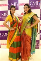 CMR-Bridal-Designer-Collection-Launch-Image8