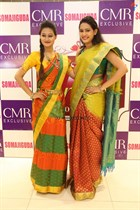 CMR-Bridal-Designer-Collection-Launch-Image7