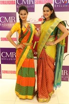 CMR-Bridal-Designer-Collection-Launch-Image6