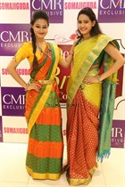 CMR-Bridal-Designer-Collection-Launch-Image5