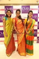 CMR-Bridal-Designer-Collection-Launch-Image4