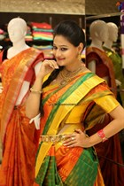 CMR-Bridal-Designer-Collection-Launch-Image2