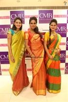CMR-Bridal-Designer-Collection-Launch-Image1