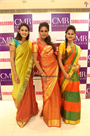 CMR Bridal Designer Collection Launch