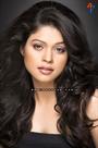 Varsha Raghav