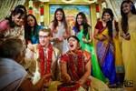 Jagapathi-Babu-Daughter-Meghana-Wedding-Image39