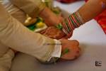 Jagapathi-Babu-Daughter-Meghana-Wedding-Image38