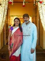 Jagapathi-Babu-Daughter-Meghana-Wedding-Image37