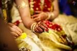 Jagapathi-Babu-Daughter-Meghana-Wedding-Image36