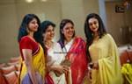 Jagapathi-Babu-Daughter-Meghana-Wedding-Image34