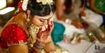 Jagapathi-Babu-Daughter-Meghana-Wedding-Image32