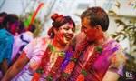 Jagapathi-Babu-Daughter-Meghana-Wedding-Image31