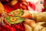 Jagapathi-Babu-Daughter-Meghana-Wedding-Image29