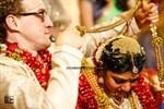 Jagapathi-Babu-Daughter-Meghana-Wedding-Image27