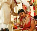 Jagapathi-Babu-Daughter-Meghana-Wedding-Image24