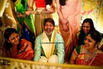 Jagapathi-Babu-Daughter-Meghana-Wedding-Image23