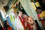 Jagapathi-Babu-Daughter-Meghana-Wedding-Image21